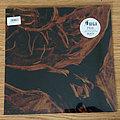 Furia - Tape / Vinyl / CD / Recording etc - Furia  – Płoń (Ltd. Black Vinyl)