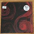 Furia - Tape / Vinyl / CD / Recording etc - Furia  – Halny (Ltd. Black Vinyl)