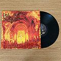 Rebaelliun – Annihilation (Black Vinyl) Tape / Vinyl / CD / Recording etc
