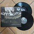 Aborym - Tape / Vinyl / CD / Recording etc - ABORYM – Psychogrotesque (Double Black Vinyl)