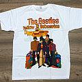 The BEATLES - Yellow Submarine (T-Shirt)