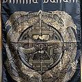 Dimmu Borgir - Other Collectable - Dimmu Borgir - Eonian (Flag)