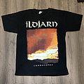 ILDJARN - Landscapes (T-Shirt)