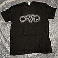Saint Vitus - TShirt or Longsleeve - SAINT VITUS - The Return Of The Walking Dead (T-Shirt)