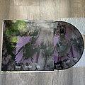 Katatonia - Tape / Vinyl / CD / Recording etc - Katatonia – Brave Murder Day (1st Press Picture Vinyl) Ltd. Handnumbered