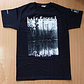 HATE FOREST - The Curse (T-Shirt / Longsleeve)