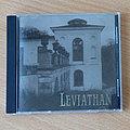 LEVIATHAN - Far Beyond The Light (CD) Tape / Vinyl / CD / Recording etc
