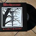 Warhammer - Tape / Vinyl / CD / Recording etc - WARHAMMER - The Winter of our Discontent (Ltd. Black Vinyl)