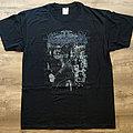 NOKTURNAL MORTUM - Kolovorot (T-Shirt)