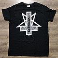 ABIGOR - Logo (T-Shirt)