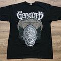 GORGUTS - Pleades (T-Shirt)