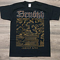 Drudkh - Cursed Sons (T-Shirt)
