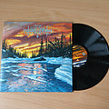 Nokturnal Mortum - Tape / Vinyl / CD / Recording etc - NOKTURNAL MORTUM - Twilightfall (Black Vinyl)