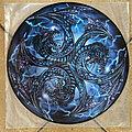 Mystic Circle - Tape / Vinyl / CD / Recording etc - MYSTIC CIRCLE – Drachenblut (Picture Vinyl)