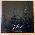 Austere - Tape / Vinyl / CD / Recording etc - AUSTERE - To Lay Like Old Ashes CD