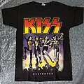 KISS - Destroyer (T-Shirt)