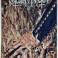 Nokturnal Mortum - Other Collectable - NOKTURNAL MORTUM -  Мировоззрение (Flag)
