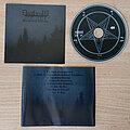 Deathrow - Tape / Vinyl / CD / Recording etc - DEATHROW – Primordial Lifecode (CD)