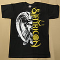 SATYRICON - Now, Diabolical (T-Shirt)