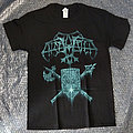 ENSLAVED - Army Of The North Star (T-Shirt)