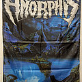 Amorphis - Other Collectable - Amorphis - Tales From The Thousand Lakes (Flag)