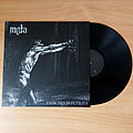 Mgła - Tape / Vinyl / CD / Recording etc - MGLA – Exercises In Futility (Black Vinyl)
