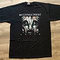 ROTTING CHRIST - Aealo (T-Shirt)