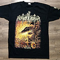 Nokturnal Mortum - Verity (T-Shirt)