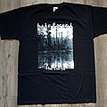 HATE FOREST - The Curse (T-Shirt)