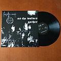 Forgotten Woods – As The Wolves Gather (Black Vinyl) Tape / Vinyl / CD / Recording etc