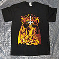 MARDUK - Slaughtered Angels (T-Shirt)