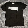 Solstafir - TShirt or Longsleeve - Solstafir - Otta (T-Shirt)