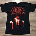 Diabolical Masquerade - Ravendust in My Heart (T-Shirt)
