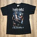Rotting Christ - TShirt or Longsleeve - ROTTING CHRIST - The Heretics (T-Shirt)