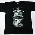 AGALLOCH - The Wilderness (T-Shirt)