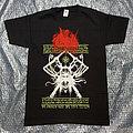 ABSU -  Dumuzi Apzu (T-Shirt)