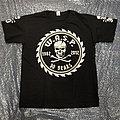 W.A.S.P. - TShirt or Longsleeve - W.A.S.P.- 30 Years of Thunder (T-Shirt)
