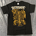 TESTAMENT - Demonarchy (T-Shirt)
