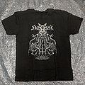 AZAGHAL - Aiwass (T-Shirt)
