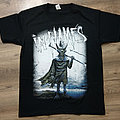 IN FLAMES - I, The Mask  (T-Shirt)