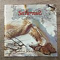 Saturnus – Paradise Belongs To You (1st Pressed CD) Tape / Vinyl / CD / Recording etc