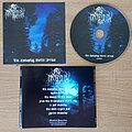 ARS MANIFESTA - Tape / Vinyl / CD / Recording etc - ARS MANIFESTA – The Enchanting Dark's Arrival (CD)