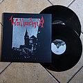 Wallachia - Tape / Vinyl / CD / Recording etc - WALLACHIA – Carpathia Symphonia (Double Black Vinyl)