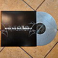 Shining - Tape / Vinyl / CD / Recording etc - SHINING – Within Deep Dark Chambers (Ultra Clear & Silver Galaxy Vinyl)...