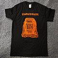 Lugubrum - TShirt or Longsleeve - LUGUBRUM - Barrel (T-Shirt)