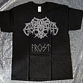ENSLAVED - Frost (T-Shirt)