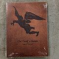 Cintecele Diavolui – The Devil's Songs (Digipack A5) Tape / Vinyl / CD / Recording etc