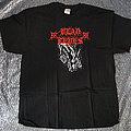 VLAD TEPES - Varv Loar 1476 (T-Shirt)
