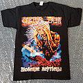 СЕКТОР ГАЗА - Зловещие Мертвецы (T-Shirt)