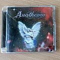 Anathema - Tape / Vinyl / CD / Recording etc - Anathema - Eternity (Super Jewel BOX)